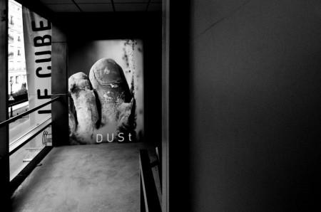 DustCube2010_04-k