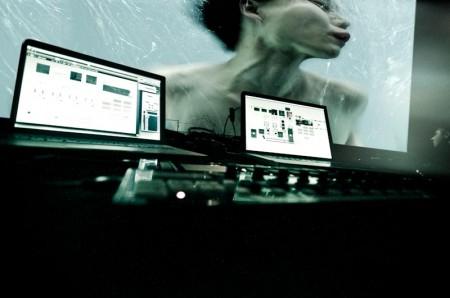 Nemo2010_09a-k