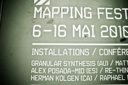 Mapping2010 089-k