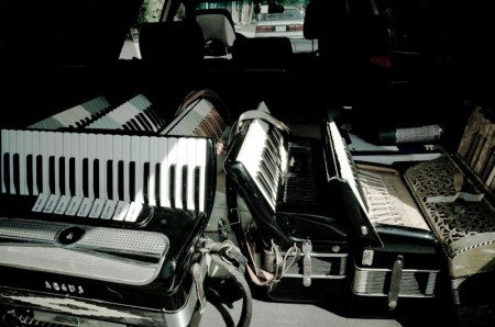 accordeon Montmagny 002-k